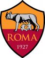 Стикер Рома