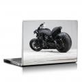 Скин за лаптоп - Мотори - 022