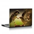 Скин за лаптоп - Птици - 033