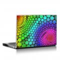 Скин за лаптоп - 3D - 020