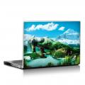 Скин за лаптоп - Фентъзи - 044