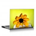 Скин за лаптоп - Цветя - 089