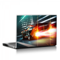 Скин за лаптоп - Игри - Need for Speed - 010