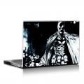 Скин за лаптоп - Батман - 012