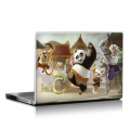 Скин за лаптоп - Анимационни филми - 014