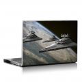 Скин за лаптоп - Филми - Междузвездни войни 8