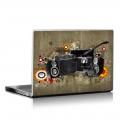 Скин за лаптоп - Музикални - 026