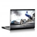 Скин за лаптоп - Игри - Need for Speed - 001