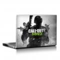 Скин за лаптоп - Игри - Call of duty - 017