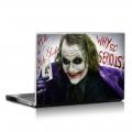 Скин за лаптоп - Филми - 061