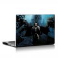 Скин за лаптоп - Дракула - 007