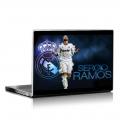 Скин за лаптоп  - Спорт - Футбол - 025