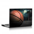 Скин за лаптоп  - Спорт -  Баскетбол 020