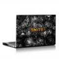 Скин за лаптоп - Игри - Smite - 002