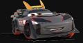 Стикер Cars - 12 -