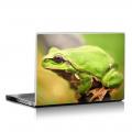 Скин за лаптоп - Животни - 003