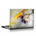 Скин за лаптоп  - Спорт - Водни спортове 002