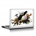 Скин за лаптоп - Анимационни филми - 024
