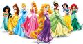 Принцеси 6