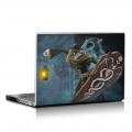 Скин за лаптоп - Игри - League of legends - 012