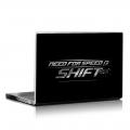 Скин за лаптоп - Игри - Need for Speed - 007