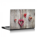 Скин за лаптоп - Любов и романтика - 001