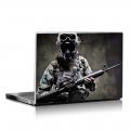 Скин за лаптоп - Игри - Counter Strike - 014