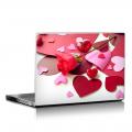 Скин за лаптоп - Любов и романтика - 075