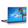 Скин за лаптоп - Птици - 046
