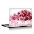 Скин за лаптоп - Цветя - 040