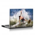 Скин за лаптоп  - Спорт - Водни спортове 004