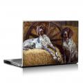 Скин за лаптоп - Кучета - 035