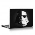 Скин за лаптоп - Филми - Междузвездни войни 11