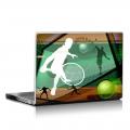 Скин за лаптоп  - Спорт - Тенис 001