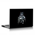 Скин за лаптоп - Батман - 014