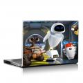 Скин за лаптоп - Анимационни филми - 022
