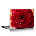 Скин за лаптоп - Цветя - 014