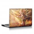 Скин за лаптоп - Фентъзи - 019