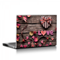 Скин за лаптоп - Любов и романтика - 189