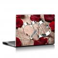Скин за лаптоп - Любов и романтика - 054