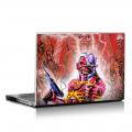 Скин за лаптоп - Музикални - 085
