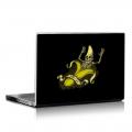 Скин за лаптоп - Маймуни - 021
