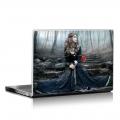 Скин за лаптоп - Фентъзи - 031