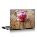 Скин за лаптоп - Цветя - 038