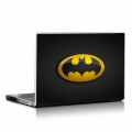 Скин за лаптоп - Батман - 008