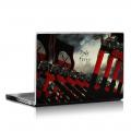 Скин за лаптоп - Музикални - 094