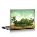 Скин за лаптоп - Фентъзи - 013