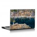 Скин за лаптоп - Природа - 092