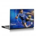 Скин за лаптоп  - Спорт - Футбол - 013