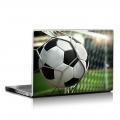 Скин за лаптоп  - Спорт - Футбол - 030